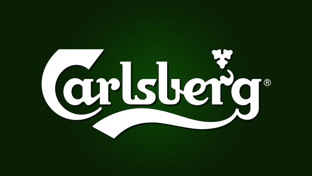 carlsberg-logo-background.jpg