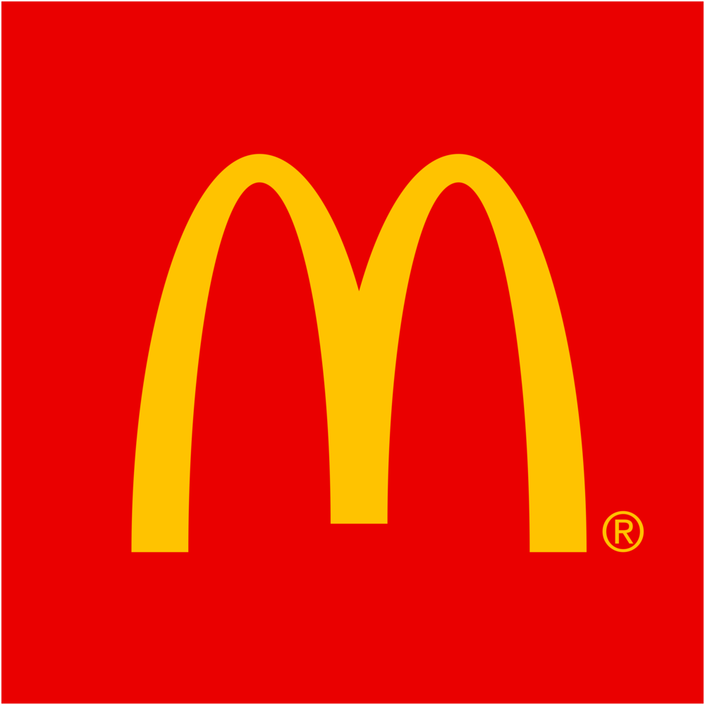 McDonalds_logo_red_America_USA.png