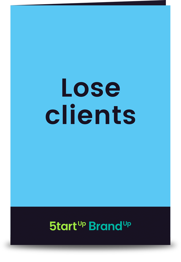 5waysto_loseclients1.png