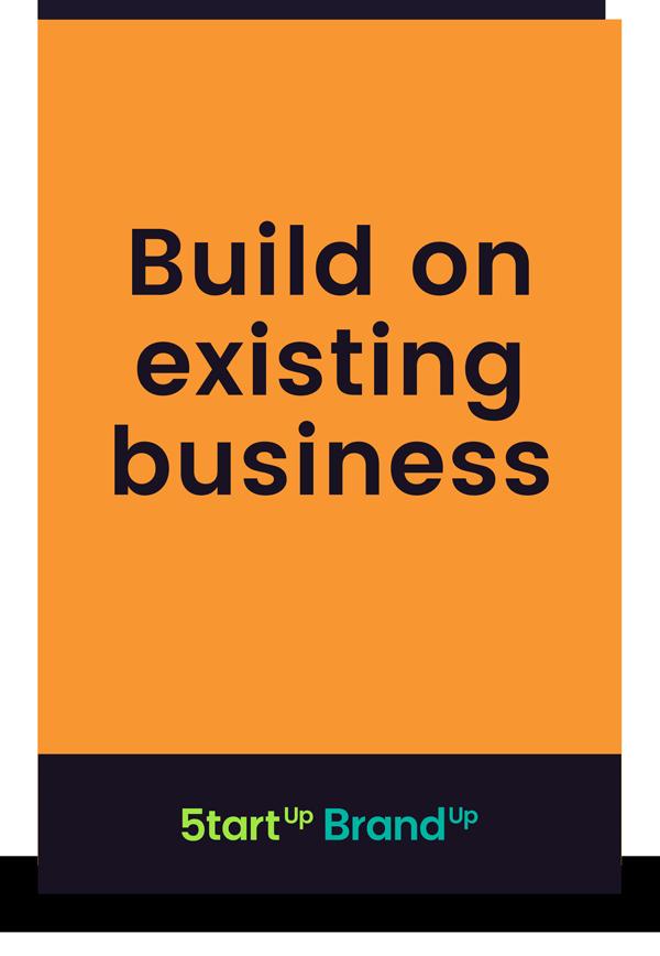 5waysto_buildonexistingbusiness1.png