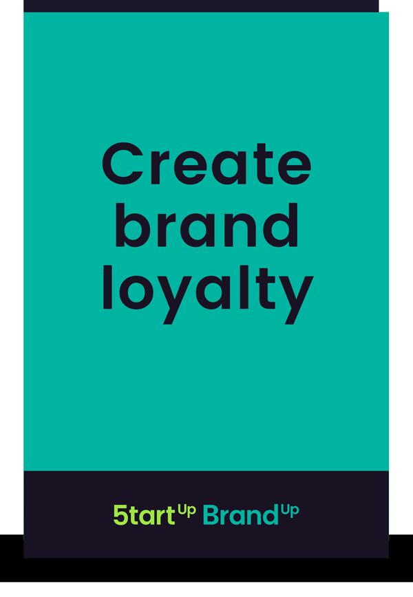 5waysto_brandloyalty.png