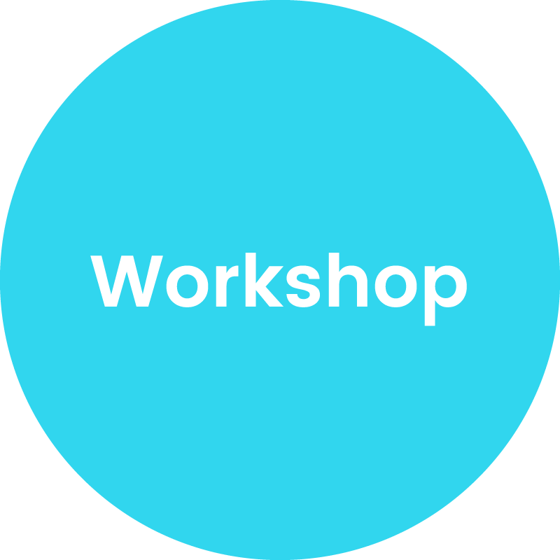 Workshop_Button1.png
