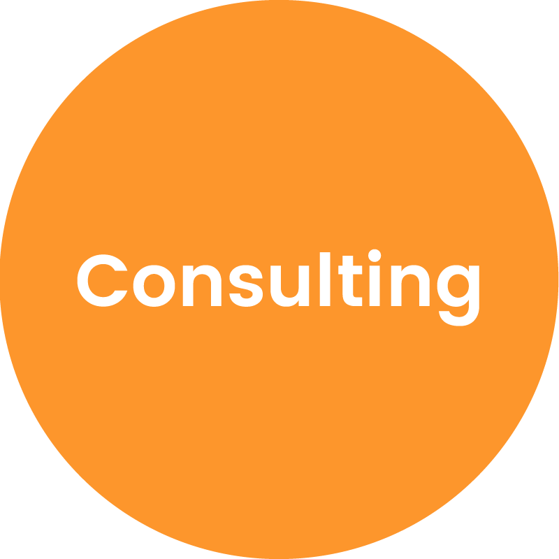 Consulting_Button1.png