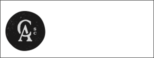 Common ale house.png
