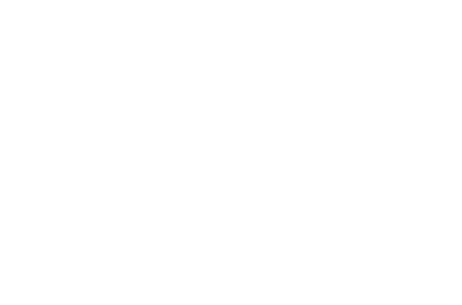 AGORA IMAGE - 3D And 2D Art Outsourcing For Games And Films