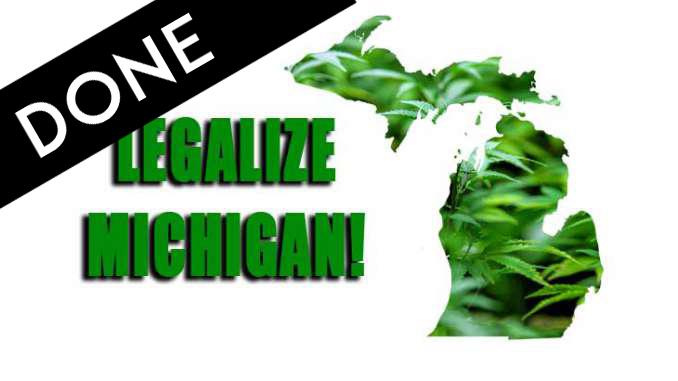 legalizeMI-min-678x381.jpg