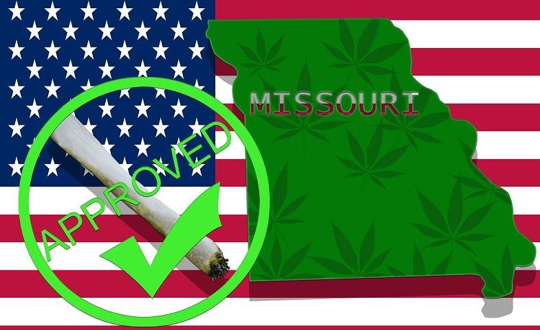 missouri_cannabis_licensing.jpeg