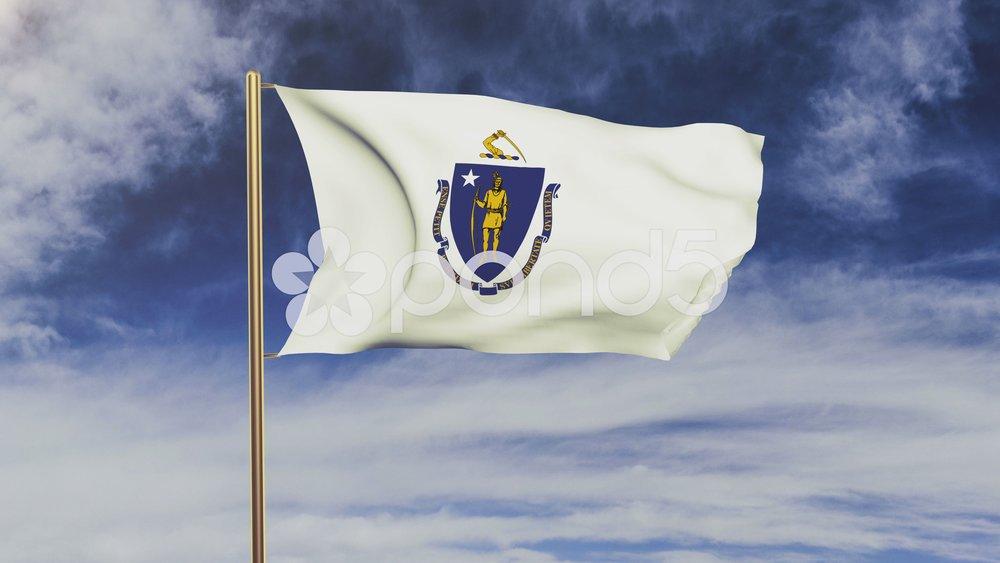 Massachusetts -