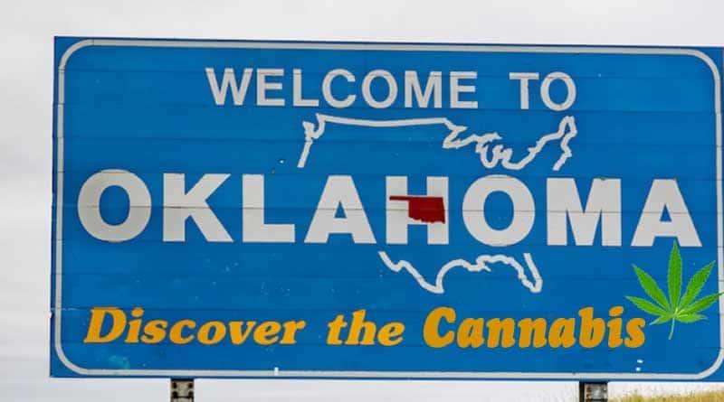 oklahoma drivers license status check