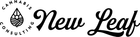 MINI_New-Leaf-Cannabis-Consulting-Primary-Logo-BLACK-01.jpg
