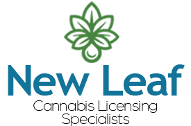 New Leaf Cannabis Consulting | Cannabis Business Licensing