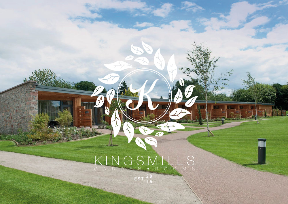 kingsmills_1920x1080.jpg