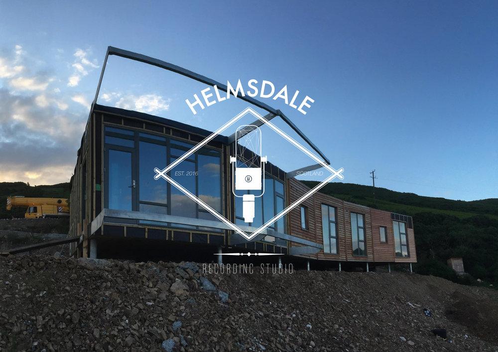 Helmsdale-site-install.jpg