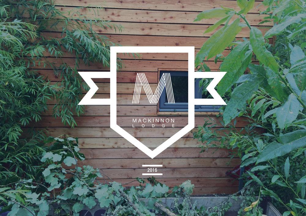 A3 Project Logos10.jpg