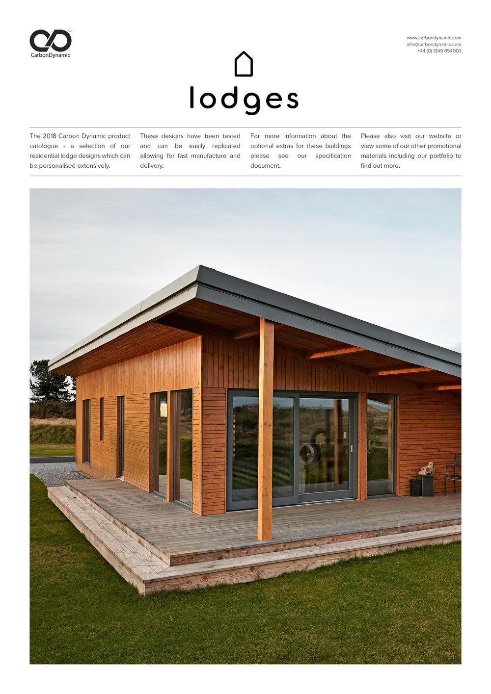 Residential Brochure1.jpg