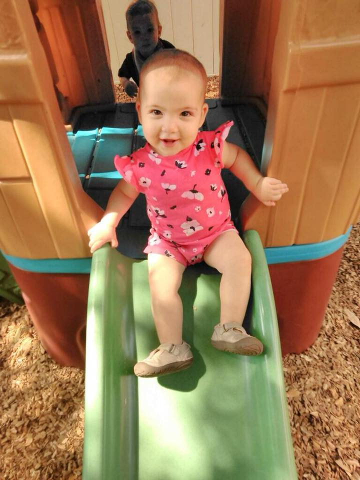 LMCC Playground child.jpg