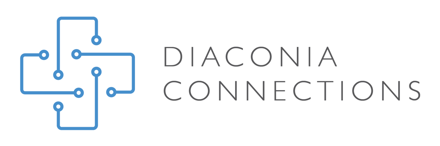 Diaconia Connections