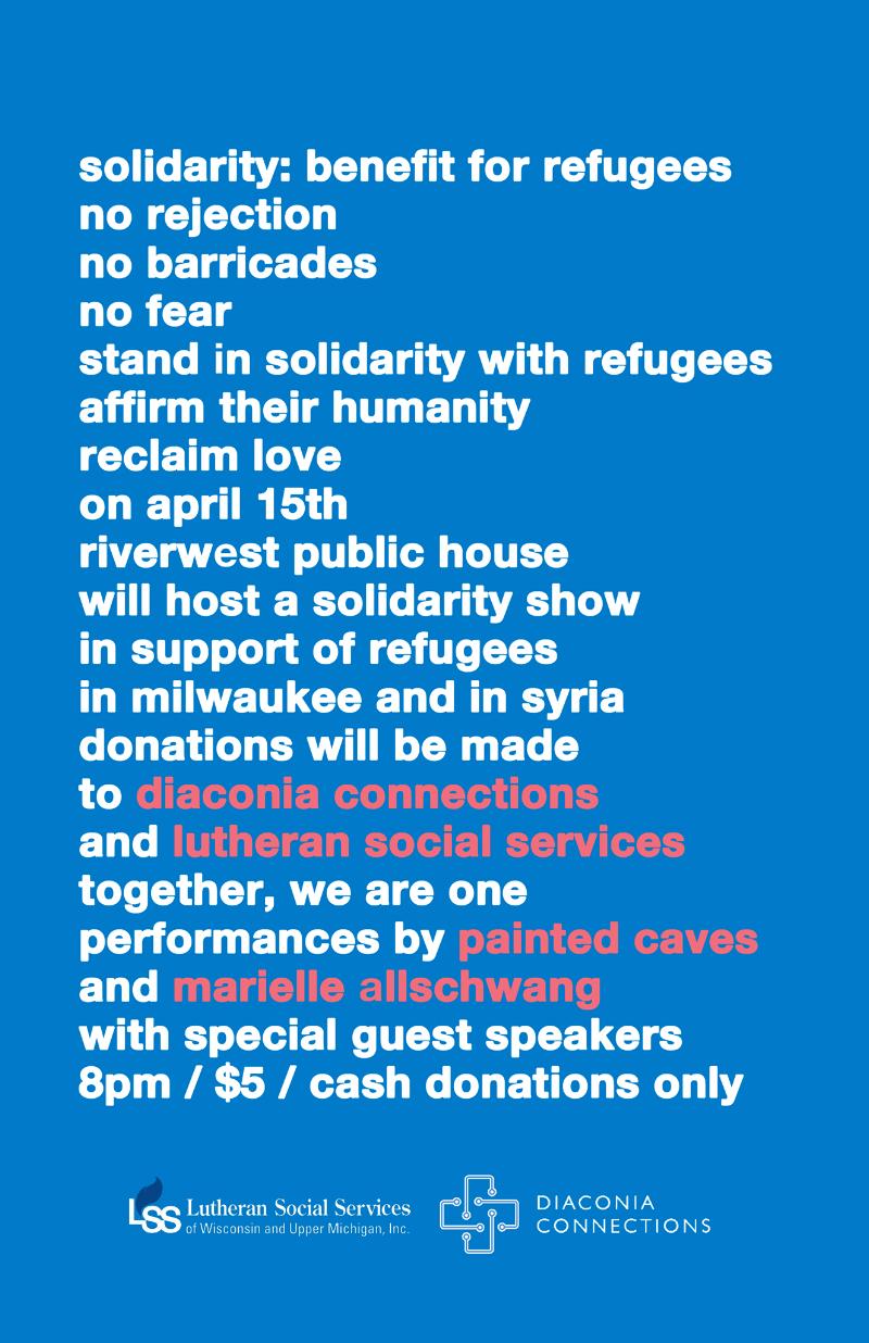 Refugee Concert Flyer v2.png
