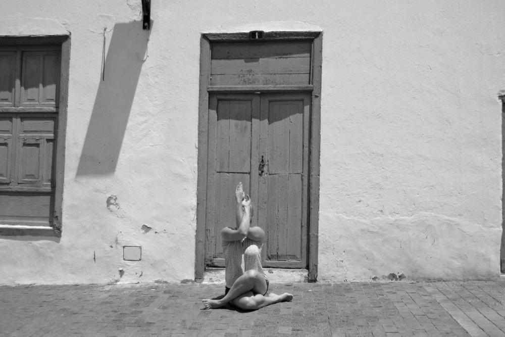 YOGA voor IEDEREEN - Heb jij nood aan rust en balans?Wil jij meer energie?Yoga is een ideale manier om...