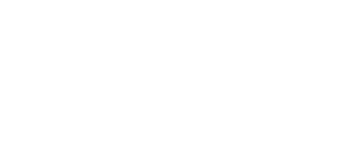 Restaurante Estaminé