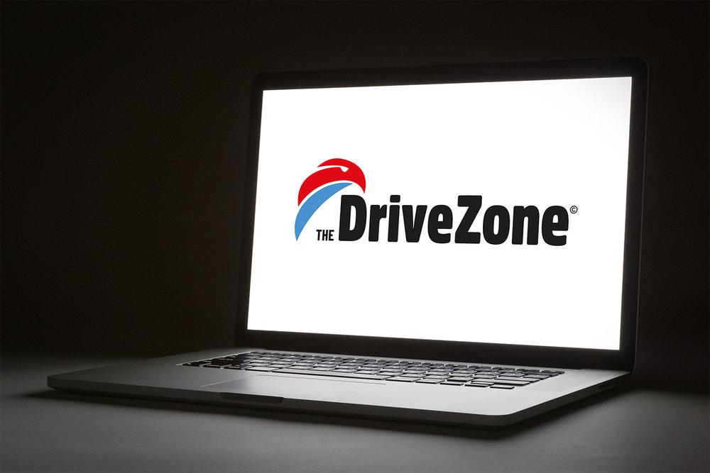drivezone_pic.jpg