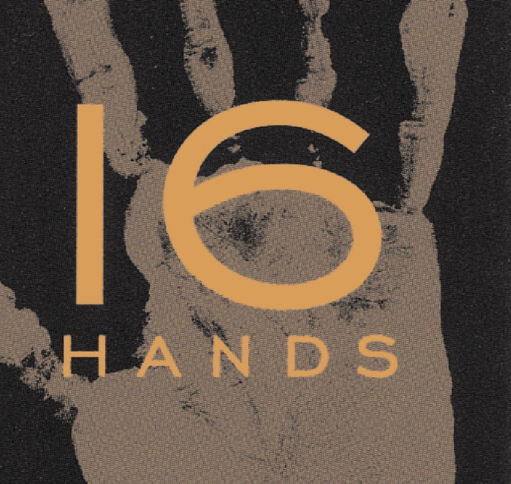 16hands logo.jpg