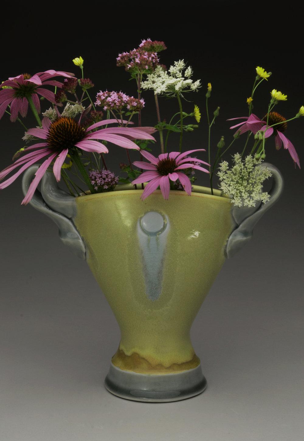 hona knudsen-vase-1.jpg