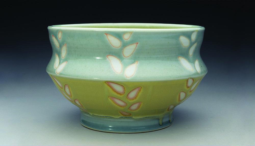 Hona Knudsen-bowl.jpg