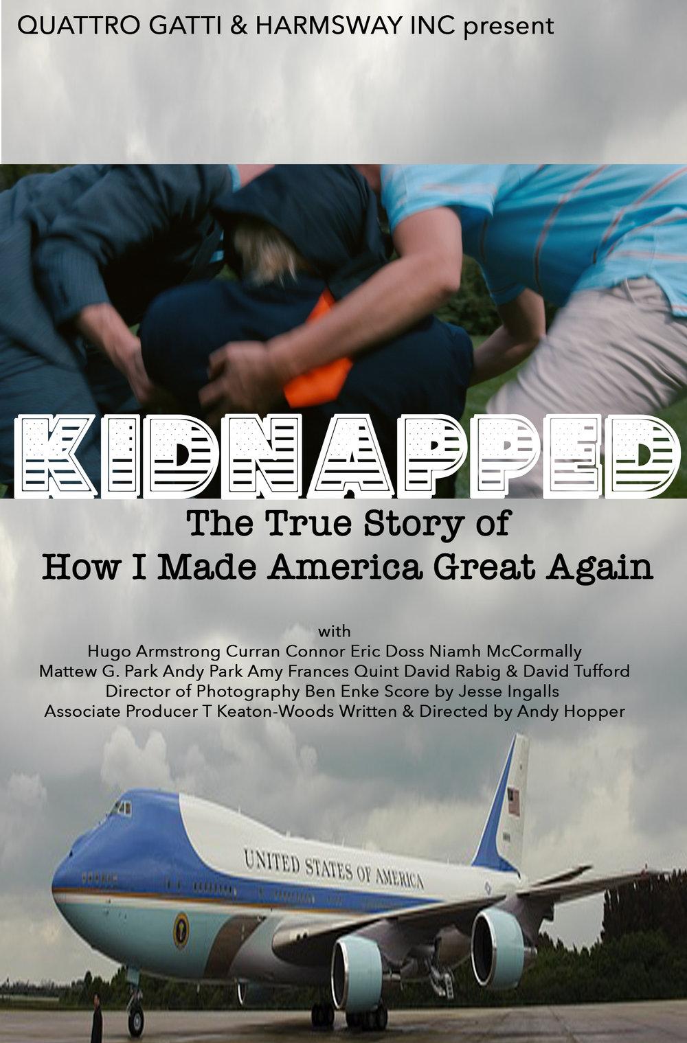 Kidnapped-Poster.jpg
