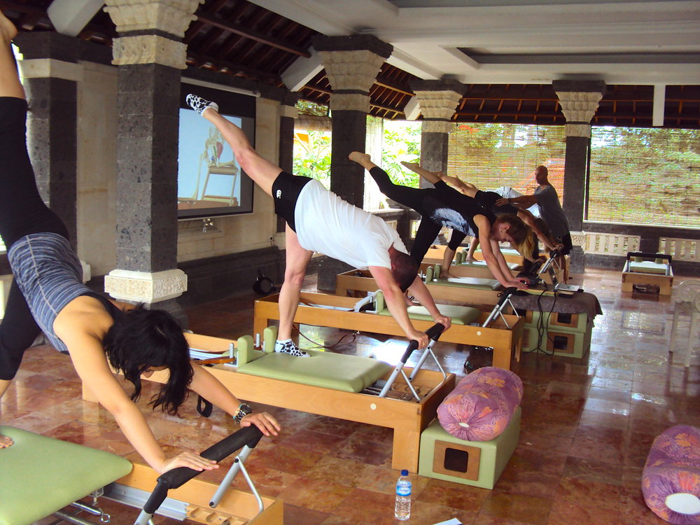 Group Photo 1 RHPilates.JPG
