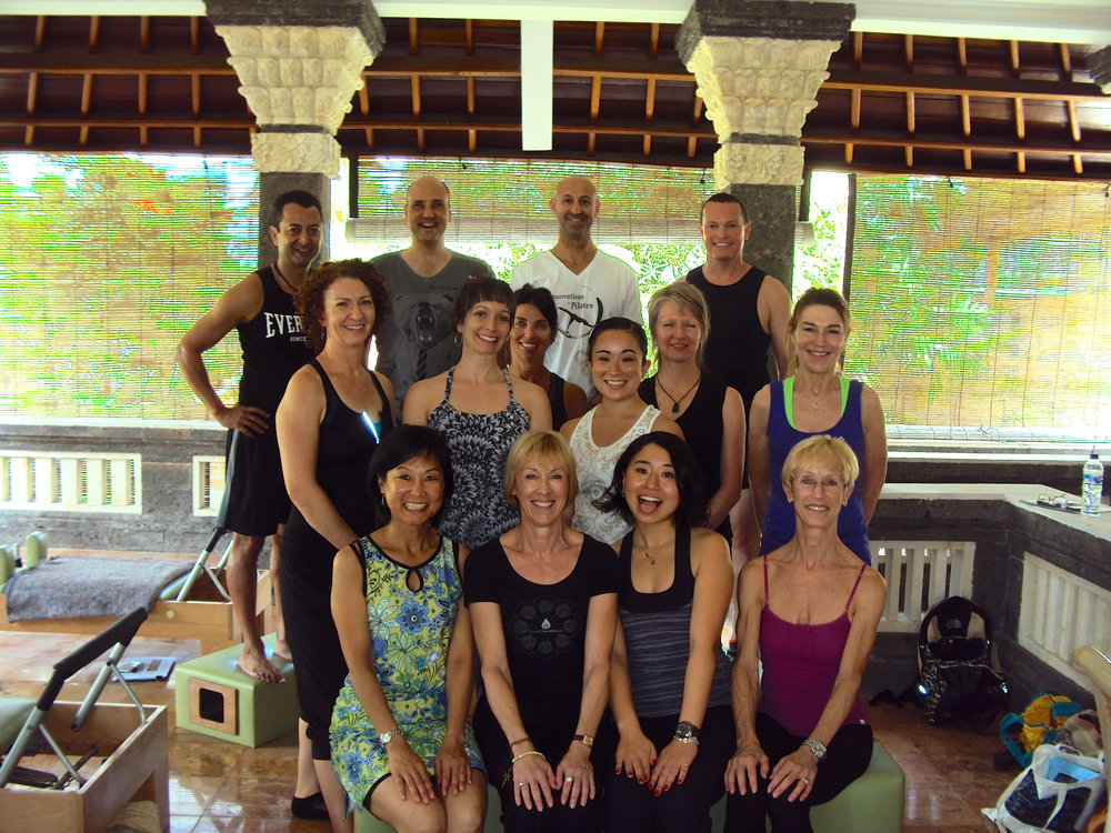 Group Photo 7 RHPilates.JPG