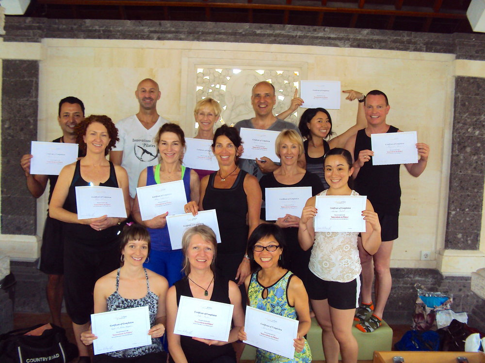 Group Photo 10 RHPilates.JPG