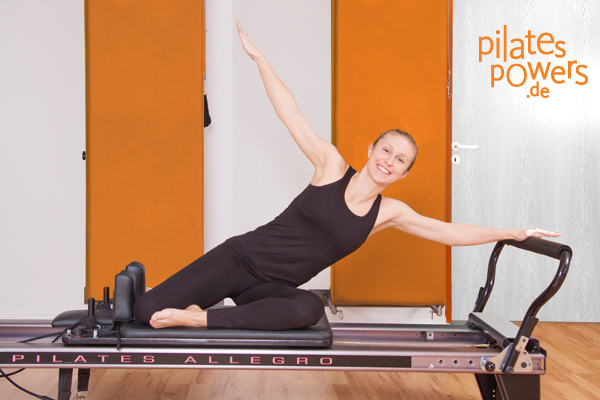 pilates-powers-Mermaid.jpg