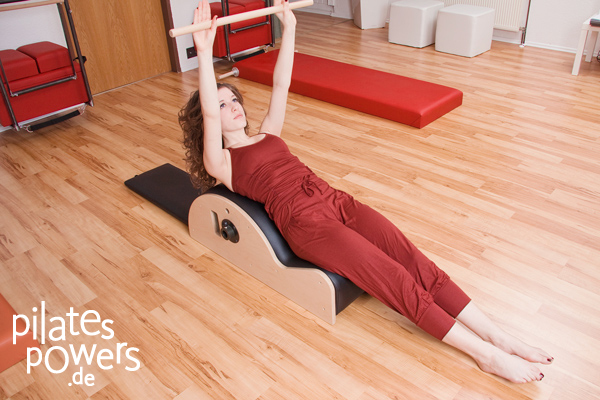 pilates-powers Step-Barrel-The-Reach.jpg