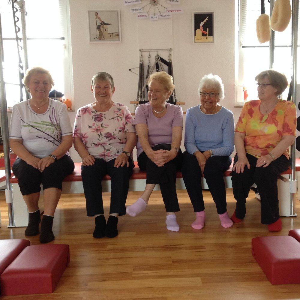 Pilates-Senioren.JPG