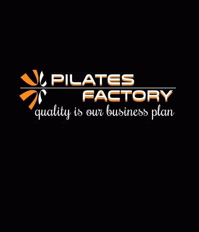 Pilates Factory.jpg
