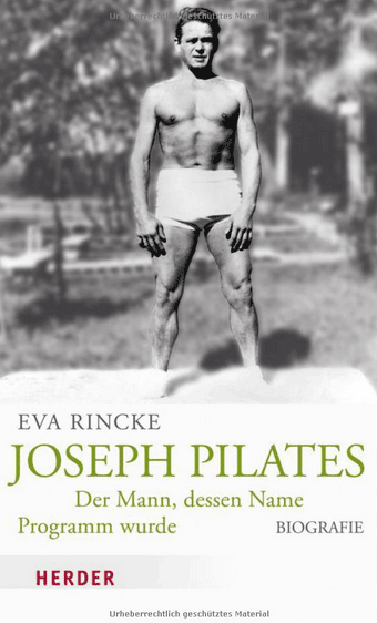 Pilates Biographie Rincke.png