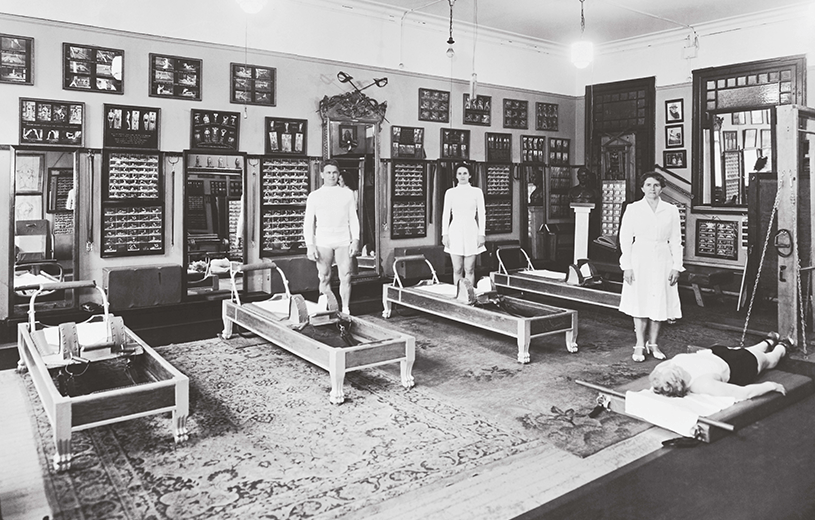 The-original-Pilates-studio.png
