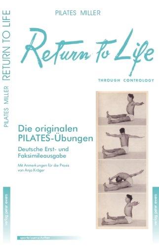 Diese Ausgabe mit deutschen und englischen Texten gibt es im Studio
