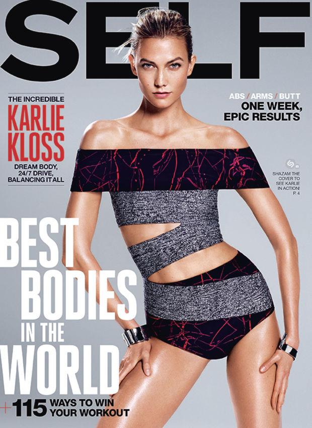 Karlie-Kloss 01.jpg