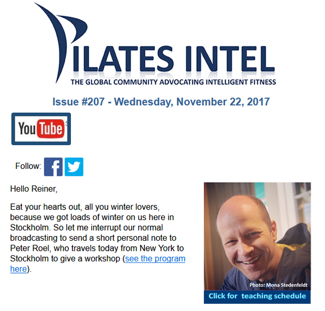 Pilates-Intel-Expert-01.jpg