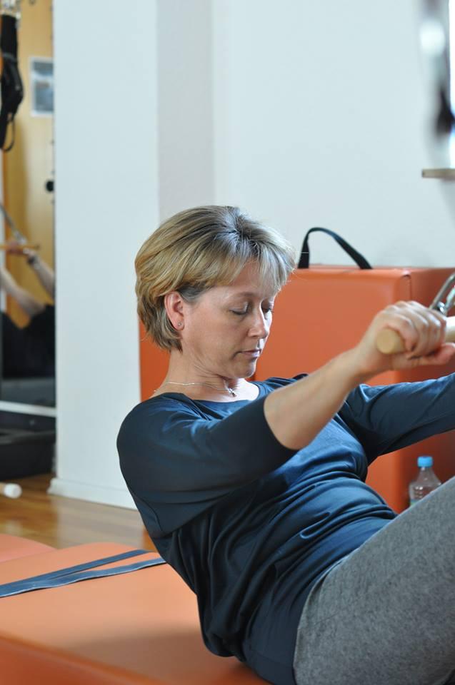 Versenkung beim Pilates.jpg