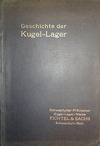 Herausgegeben 1914 - 56 Seiten