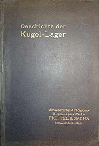 Published 1914 - 56 pages