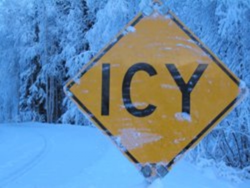 Icy.jpg