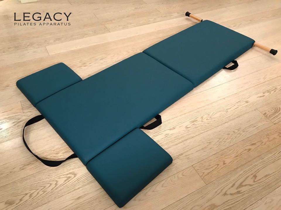 Legacy Pilates Apparatus.jpg