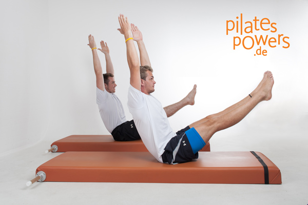 pilates-powers-Teaser.jpg