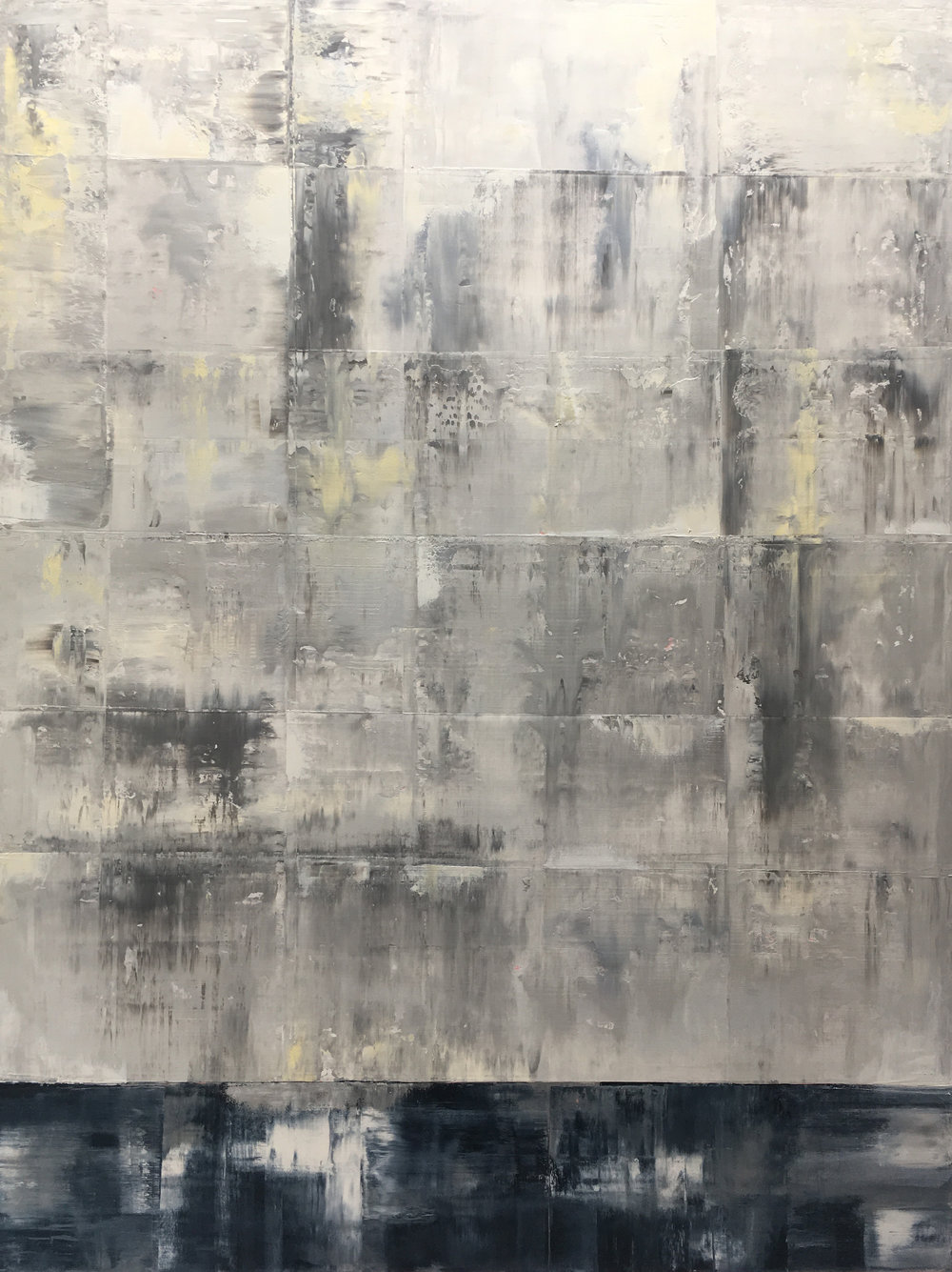 New Gerhardt Richter Inspired Piece.jpg