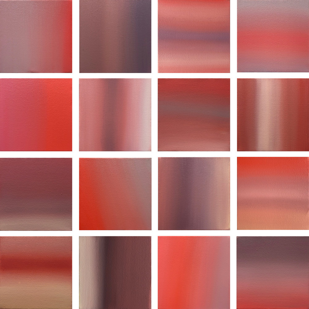 Red Ombre Condensed 2018.jpg