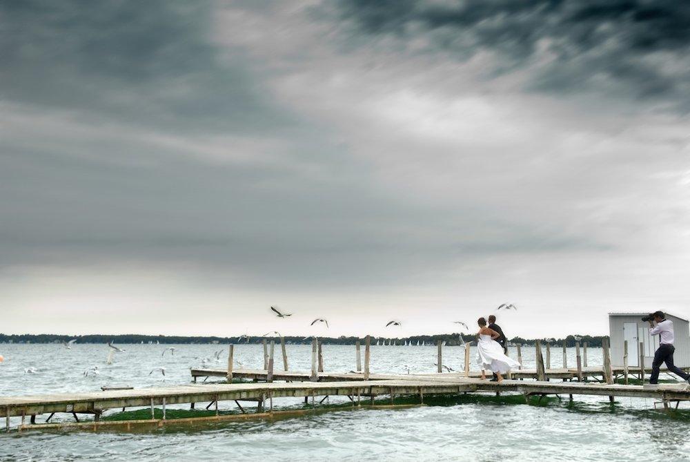 culver-wedding-08-141.jpg